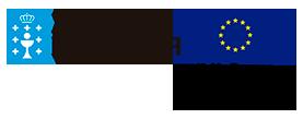 logos-gema